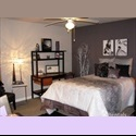 EasyRoommate US Need Sub-leaser by February 1st at Block 36 - Lansing - $ 445 per Month(s) - Image 1