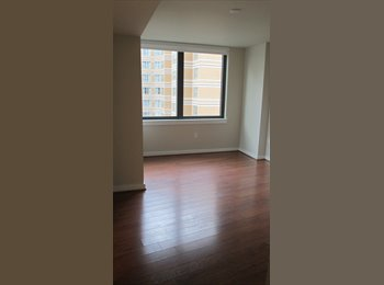 EasyRoommate US - $4500 / 1br - 1155ft² - AVAILABLE IMMEDIATELY - Arlington, Arlington - $1400