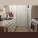 EasyRoommate US Room Available in 3br Apartment (North Hollywood) - North Hollywood, San Fernando Valley, Los Angeles - $ 600 per Month(s) - Image 1