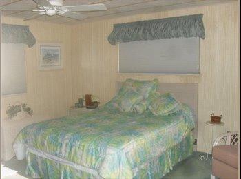 EasyRoommate US - owner - Sarasota, Other-Florida - $700