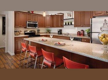 EasyRoommate US - Spacious room in Scottsdale *Mark Taylor Property* - Scottsdale, Scottsdale - $750