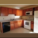 EasyRoommate US One bed room for a non smoking female student. - Worcester - $ 500 per Month(s) - Image 1