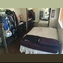 EasyRoommate US Very Nice Townhouse in a Great Area - North Hollywood, San Fernando Valley, Los Angeles - $ 650 per Month(s) - Image 1