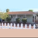 EasyRoommate US HOUSE IN DOWNTOWN PHOENIX - Central Phoenix, Phoenix - $ 400 per Month(s) - Image 1
