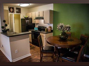 EasyRoommate US - Roommate Wanted - Southeast Jacksonville, Jacksonville - $625