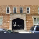 EasyRoommate US room 4 rent - Baychester/Parkchester, Bronx, New York City - $ 700 per Month(s) - Image 1