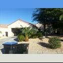 EasyRoommate US Clean, quiet, bedroom!  - Green Valley, Henderson, Las Vegas - $ 450 per Month(s) - Image 1