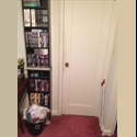 EasyRoommate US Furnished Room In Garden Complex in No. Arlington - Belleville, North Jersey - $ 600 per Month(s) - Image 1