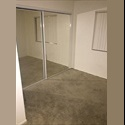 EasyRoommate US MATURE ROOMMATE WATED - Long Beach, Southbay, Los Angeles - $ 600 per Month(s) - Image 1