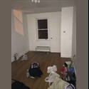 EasyRoommate US Seeking Third Female For a Creative Alliance  (Ednor Gardens) - Central, Baltimore - $ 550 per Month(s) - Image 1