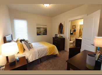 EasyRoommate US - Student Community - Colorado Springs, Colorado Springs - $634