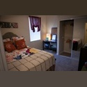 EasyRoommate US One Bedroom Sublet of Two Bedroom Apartment - San Marcos - $ 520 per Month(s) - Image 1