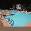 EasyRoommate US Split rent  - Marietta, North Atlanta, Atlanta - $ 350 per Month(s) - Image 1