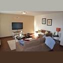 EasyRoommate US 1 Bedroom apartment - Scranton / Wilkes-Barre - $ 550 per Month(s) - Image 1