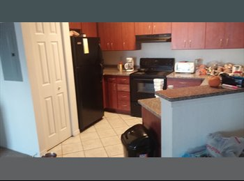 EasyRoommate US - need to sublease asap! - Gainesville, Gainesville - $399