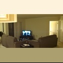 EasyRoommate US Room for Rent on Ballston Metro - Arlington - $ 1280 per Month(s) - Image 1