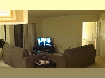 EasyRoommate US - Room for Rent on Ballston Metro - Arlington, Arlington - $1280