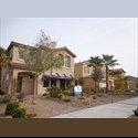 EasyRoommate US  New Home In Tuscany - Tuscany, Henderson, Las Vegas - $ 400 per Month(s) - Image 1