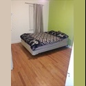 EasyRoommate US Spacious room for rent(8x18) - Linden, Central Jersey - $ 650 per Month(s) - Image 1