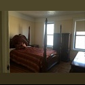 EasyRoommate US Looking for a female  room mate 27 to 40 years old responsible and working with prove if income  - Melrose, Bronx, New York City - $ 800 per Month(s) - Image 1