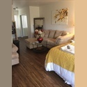 EasyRoommate US Studio for rent! - Hillcrest, Central Inland, San Diego - $ 925 per Month(s) - Image 1