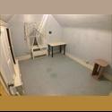 EasyRoommate US Seeking Clean and Responsilbe Roommate - Midwood, Brooklyn, New York City - $ 600 per Month(s) - Image 1