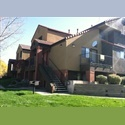 EasyRoommate US Rams Village Sublease - Fort Collins - $ 525 per Month(s) - Image 1