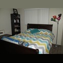 EasyRoommate US Quiet Home with Private Rooms - South Wayne / Downriver Area, Detroit Area - $ 450 per Month(s) - Image 1