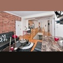 EasyRoommate US rent for 1 MONTH in upper east side - Upper East Side, Manhattan, New York City - $ 1600 per Month(s) - Image 1