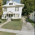 EasyRoommate US 1 Bedroom Apartment Near Oshkosh Campus - Oshkosh - $ 465 per Month(s) - Image 1