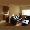 EasyRoommate US 2/Bed 1/Ba - Beautiful Burbank Hills - Burbank, San Fernando Valley, Los Angeles - $ 1000 per Month(s) - Image 1