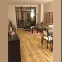 EasyRoommate US Gorgeous Large Room in Luxury Downtown Apartment - Chinatown, Washington DC - $ 1380 per Month(s) - Image 1