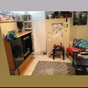 EasyRoommate US Shared Room For Rent! - University, Minneapolis, Minneapolis / St Paul - $ 350 per Month(s) - Image 1