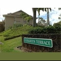 EasyRoommate US Large 3 bedroom to share. - Oahu - $ 1100 per Month(s) - Image 1