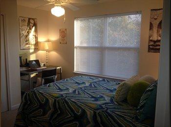 EasyRoommate US - Female Undergraduate Student Roommate Needed - Athens, Athens - $635
