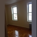 EasyRoommate US AMAZING MASTER BEDROOM 15 MIN FROM MIDTOWN- NO FEE - Astoria, Queens, New York City - $ 1200 per Month(s) - Image 1
