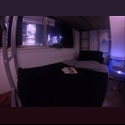 EasyRoommate US Times Square one block away - Midtown, Manhattan, New York City - $ 750 per Month(s) - Image 1