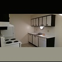 EasyRoommate US Bedroom for rent - West Wayne / Canton Area, Detroit Area - $ 550 per Month(s) - Image 1