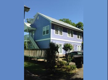 EasyRoommate US - 1/1 in a 3/3 Furnished  - Tallahassee, Tallahassee - $400