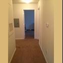 EasyRoommate US Couple looking for Roommate - Lithonia Area, East Atlanta, Atlanta - $ 400 per Month(s) - Image 1