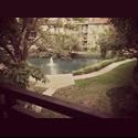 EasyRoommate US 3 BR 2 BA gorgeous apartment, PLEASE HELP - Arden, Sacramento Area - $ 490 per Month(s) - Image 1