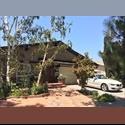 EasyRoommate US Luxury Single Family House near CSUN - Northridge, San Fernando Valley, Los Angeles - $ 880 per Month(s) - Image 1