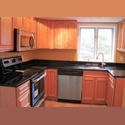 EasyRoommate US looking for roommate for condo **BEVERLY** - Worcester, Other-Massachusetts - $ 650 per Month(s) - Image 1