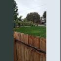 EasyRoommate US Brand New Home - Rosemead, San Gabriel, Los Angeles - $ 750 per Month(s) - Image 1