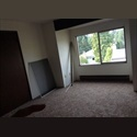 EasyRoommate US Room in Edmonds townhouse  - Everett - $ 497 per Month(s) - Image 1