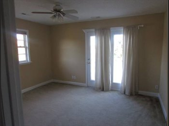EasyRoommate US - live large for less - Charlotte, Charlotte Area - $595