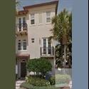 EasyRoommate US Boca Townhome - Boca Raton, Ft Lauderdale Area - $ 975 per Month(s) - Image 1