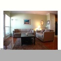 EasyRoommate US WALK TO METRO, tons of amenities, bring your pets! - Cardozo-Shaw, Washington DC - $ 900 per Month(s) - Image 1