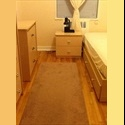 EasyRoommate US I have room for rent - Jackson Heights, Queens, New York City - $ 650 per Month(s) - Image 1