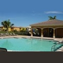 EasyRoommate US Single room in upscale Copper Oaks Gated security - Fort Myers, Other-Florida - $ 510 per Month(s) - Image 1